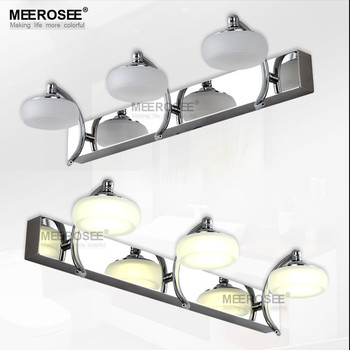 Meerosee New Products 2 Light Wall Mounted Bedroom Lamps Led Bedroom Wall  Lights Md82045 - Buy Led Bedroom Wall Lights,2 Light Wall Lamp,Wall Mounted  ...