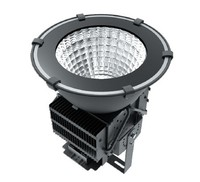 5 Years Warranty Ce Rosh 50w Led High Bay Light With Fink Heat ...