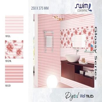 10 X 15 Wall Tiles - Buy Wall Tiles Suppliers,Wall Tiles,Living Room ...