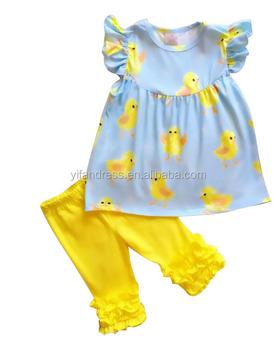 Kinderkleding Groothandel.Bulk Koop Kawaii Baby Kleding Set Kinderkleding Groothandel Buy
