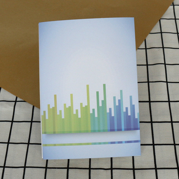 Musical Greeting Cards For Birthday Music Video Greeting Cards Buy