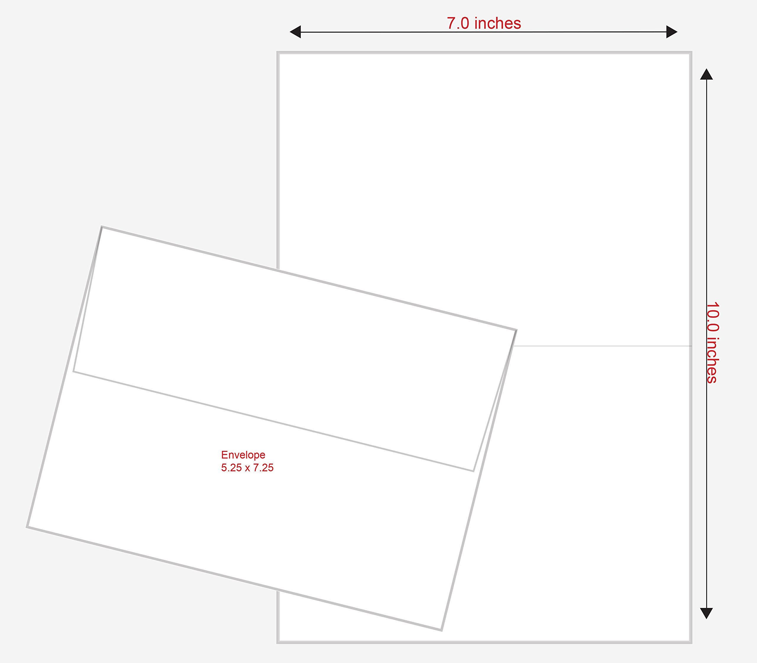 graphic regarding Printable Greeting Card Stock called Inexpensive Card Inventory Envelopes, locate Card Inventory Envelopes offers