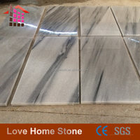 Chinese Supplier marble stone/marble floor tiles /marble flooring design