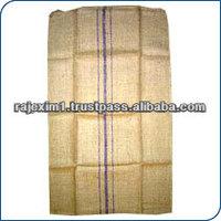 Food Grade quality jute bags Export to Ghana