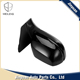 Latest innovative products side mirror for elysion alibaba china supplier wholesales