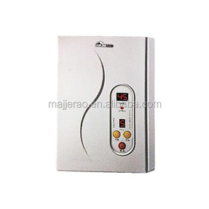 Department store furniture best Electric Water Geyser in india for shower