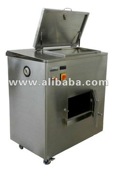 Electrical Compost Machine