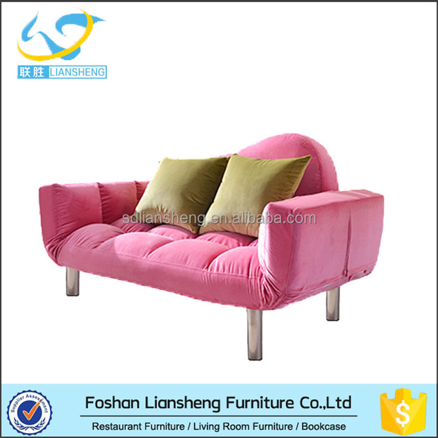 futon/ sofa bed-Source quality futon/ sofa bed from Global futon ...