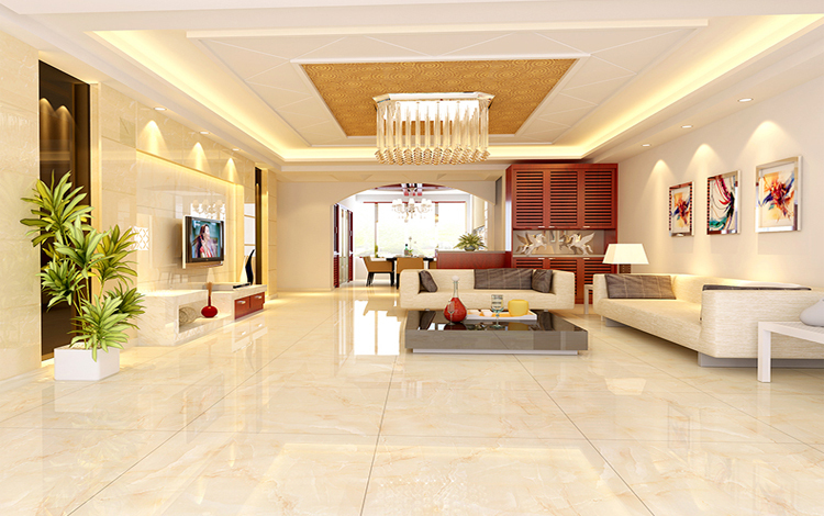 New Products 600x600 800x800 Bathroom Tile 3d Ceramic Floor Tile Part 28