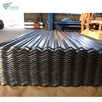 Used Metal Fiber Glass Corrugated Roofing Sheets For Sale Buy Fiber Glass Corrugated Sheet Used Metal Roofing Sheets For Sale Product On Alibaba Com