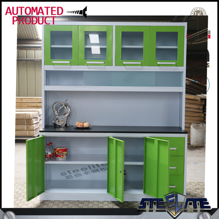 Free Used Kitchen Cabinets Cupboard/furniture Rawalpindi Kitchen Cabinet    Buy Kitchen Cabinets Cupboard,Furniture Rawalpindi Kitchen Cabinet,Free Used  ...