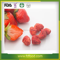 dehydrated fruit importers freeze dried Strawberry