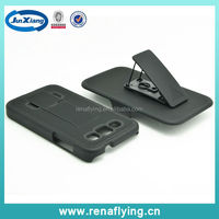 wholesale alibaba holster combo for galaxy vin samsung i8552 case