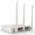 OEM / ODM EDUP Best High Power 1000mw Wifi Wireless Router