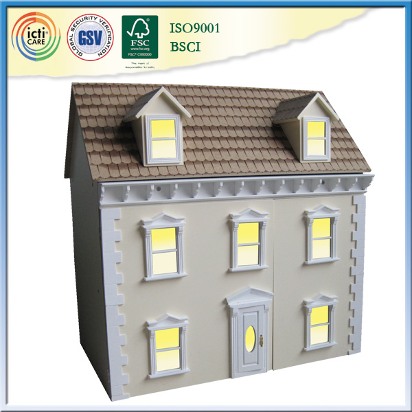 As best traditional wooden house,yiwu toy manufacturers