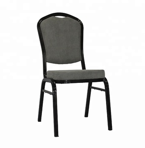 banquet wedding hotel room chair for sale