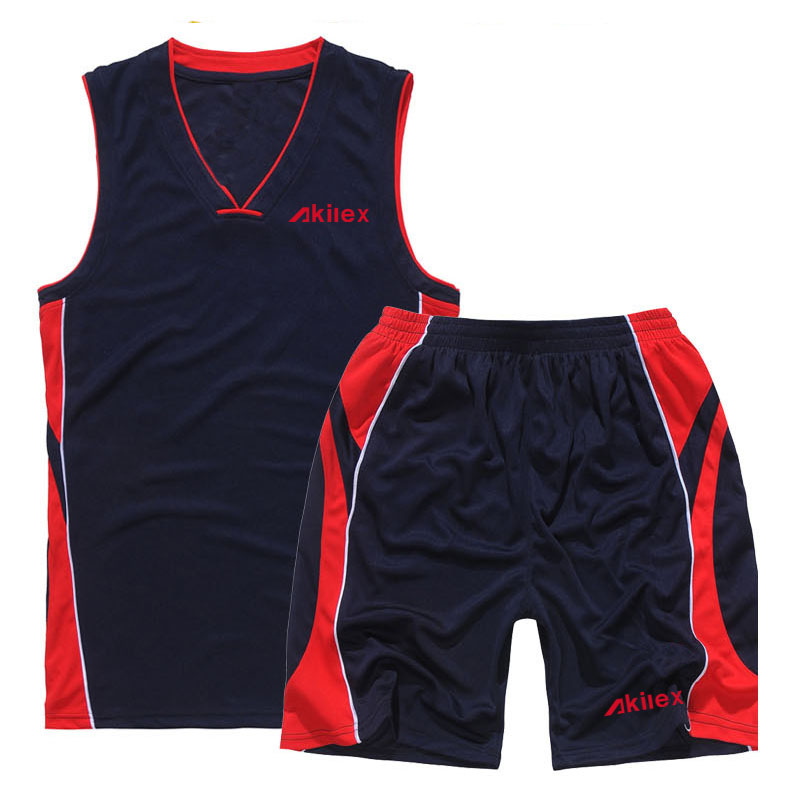 new styles d202a 37770 basketball-jersey-shorts