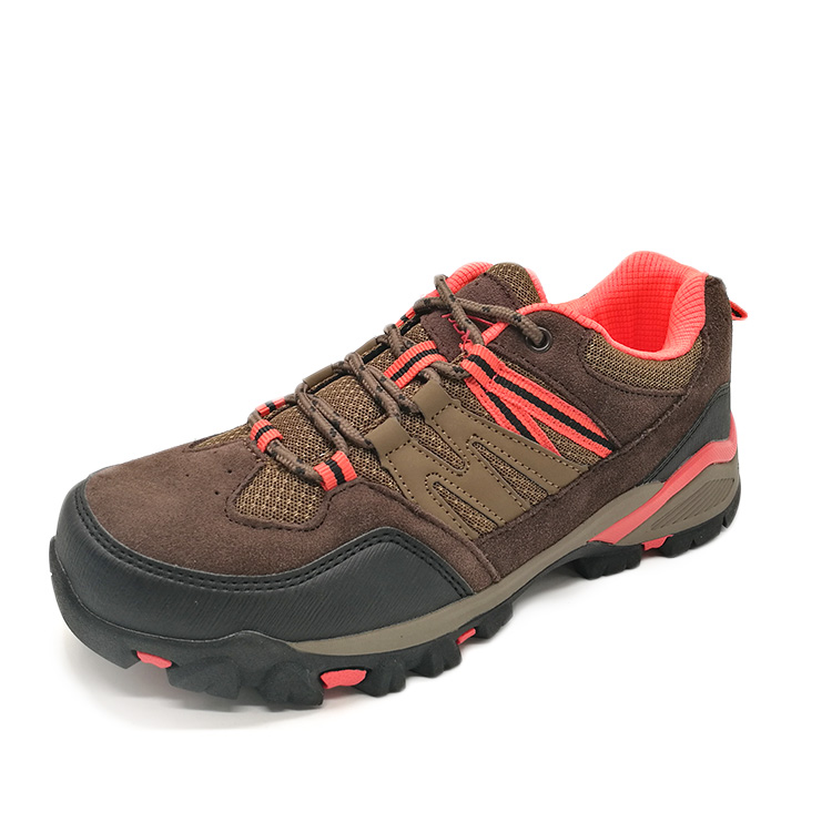 Hiking Running Shoes Men Sale Discount For Shoes q4EnR