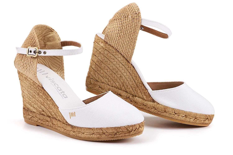 3f94fb11a35 Cheap Ankle Strap Espadrilles, find Ankle Strap Espadrilles deals on ...