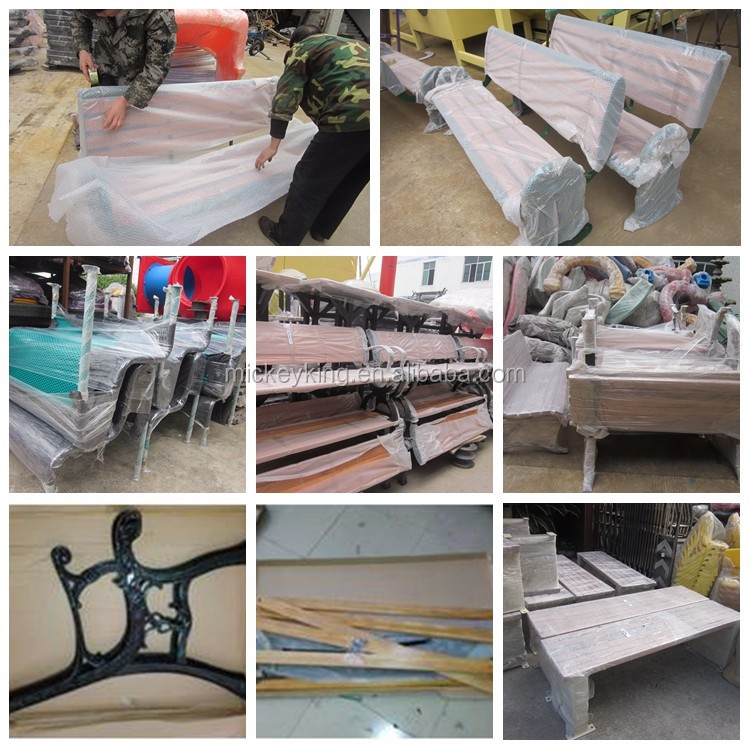 Rocking chair exterieur leroy merlin 20171003124121 - Escalier exterieur leroy merlin ...