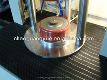 Mooney Viscometer Rheometer Testing Machine Rubber Processing Device