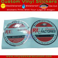 round return address shipping labels
