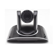 20x zoom 1080P60 PTZ IP camera live streaming camera with HDMI/DVI/SDI outputs for video conference and sreaming