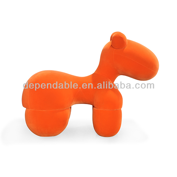 Magis Puppy Chair Wholesale, Puppy Chair Suppliers   Alibaba