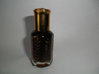 Agarwood Perfume - Buy Original Perfume Product on Alibaba com