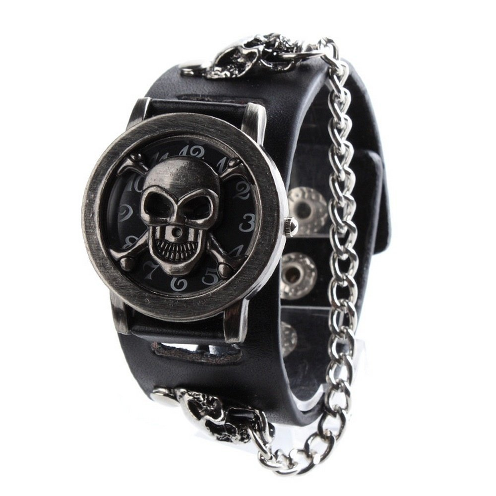 1cfb18d175bc1 Cheap Cuff Watches, find Cuff Watches deals on line at Alibaba.com