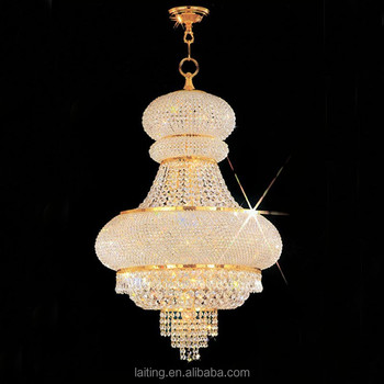 Whole Low Cost Gold Arabic Chandelier Casbah Decorative Pendant Lights Dinning Room