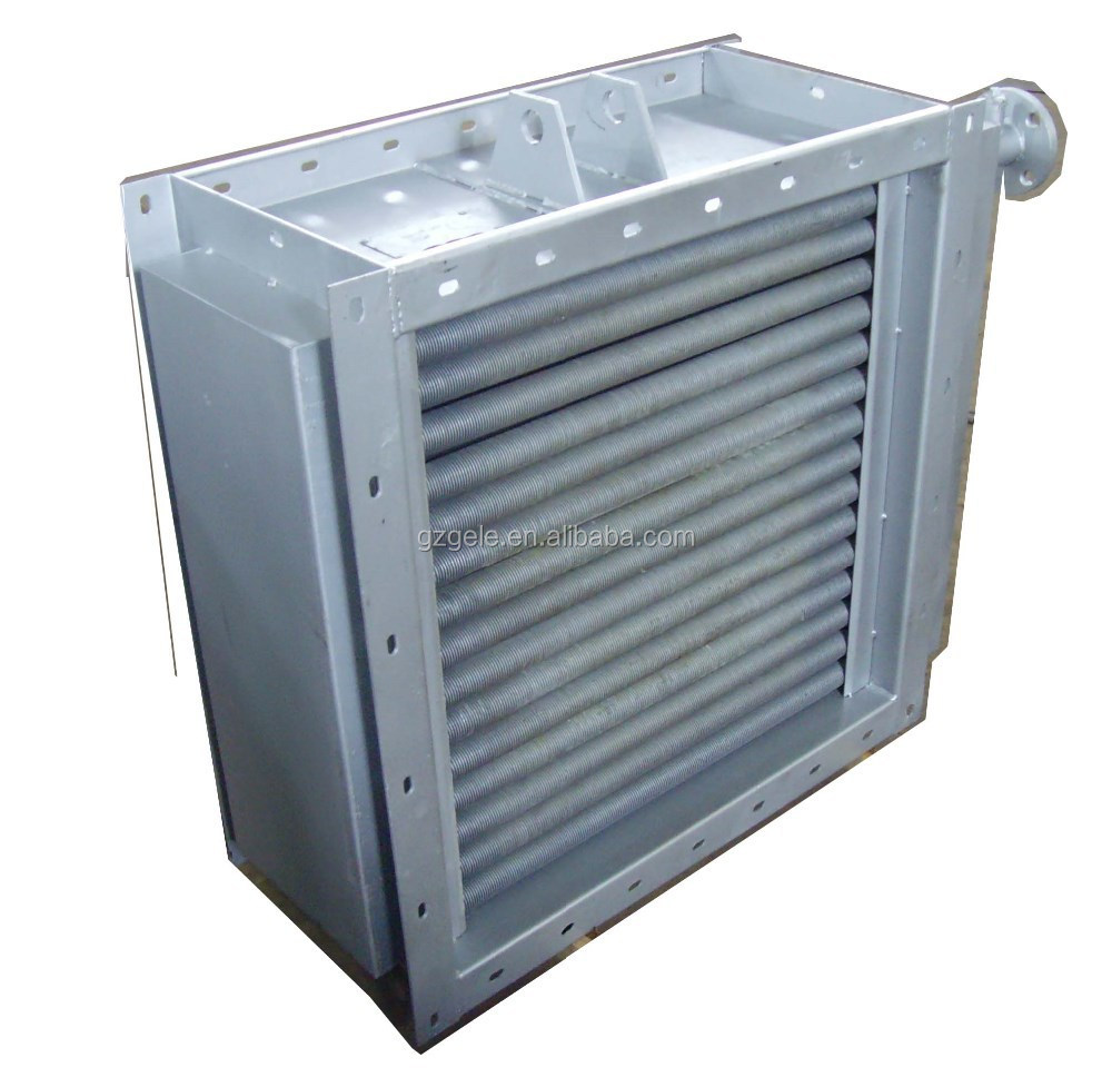 Heat Exchanger Of Copper Wholesale, Heat Exchanger Suppliers - Alibaba