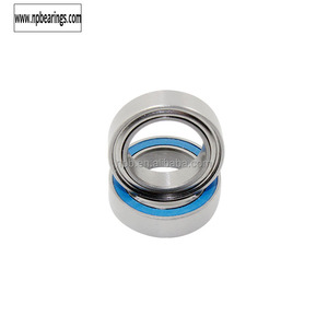 Good Quality high speed Precision small bearing for model airplane engines