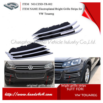 e fine and g volkswagen grilles pc jetta chrome grille mesh available classics finishes