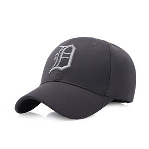 da044ab9523 Russia Baseball Cap