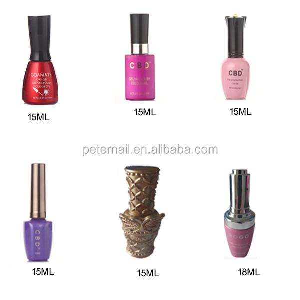 New Arrival Fashionable Cbd Gel Polish Nail Art Gel Nail Korea Gel - Buy  Nail Korea Gel,Nail Korea Gel,Nail Art Gel Product on Alibaba com