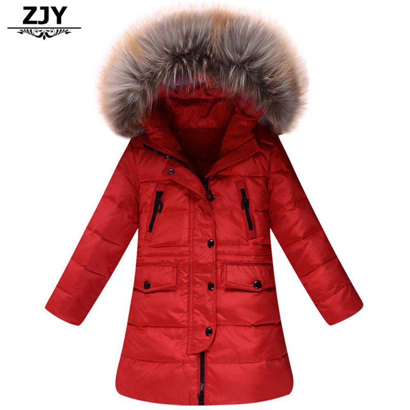 Girls Winter Coats for Little Girls Ages Our little girls winter coats are perfect for everyday wear in cold weather. Winter coats for girls should feel comfortable and keep them very warm, dry, and cozy during winter months.