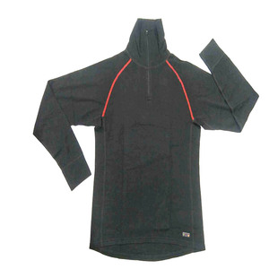 EN 11612 Factory Direct Wool Fire Protective Clothing, Fire Retardant Workwear Uniform