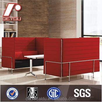 New Model Sofa Sets Pictures Lobby Sofa Set Hall Sofa Sf Tf Buy