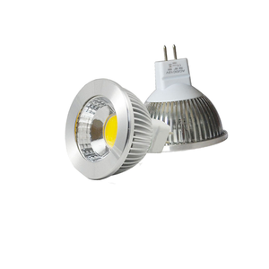 Indoor Mini 1W led spotlight and aluminium indoor small led spotlights&ceiling led white spotlights