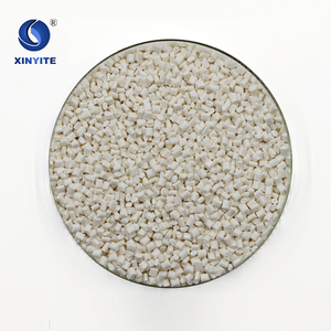 Virgin injection grade ,flame retardant plastic abs resin , abs granules