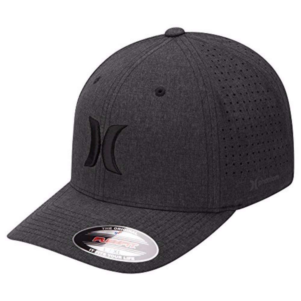 c3abee15e32 Get Quotations · Electric Men s Volt Snapback Hat Tiger Camo OS