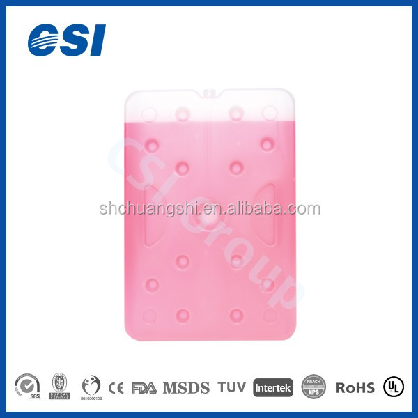 cute ice box ice storage containershousehold ice boxroto cooler box ice chest  sc 1 st  Alibaba & Buy Cheap China ice chest and cooler storage Products Find China ... Aboutintivar.Com