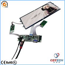 "12,3 ""HD TFT LCD G30 Fahrzeug Auto <span class=keywords><strong>Dash</strong></span> Kamera Video Recorder DVR Register Cam"