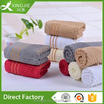 Cheap Price Cotton Fabric Luxury Casaba Kitchen Towel