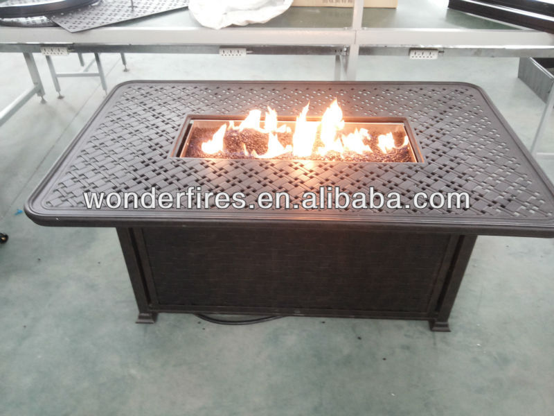outdoor gas feuerstelle tisch kamin feuerstelle pan indoor kamin feuerstelle produkt id. Black Bedroom Furniture Sets. Home Design Ideas