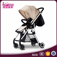double car seat and stroller combo baby strollers for twins with car seat