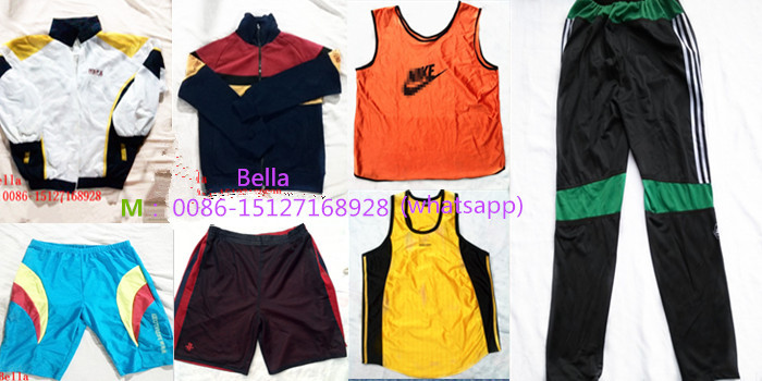 Wholesale Clothing New York,Used Shoes In Germany,Used Clothes ...
