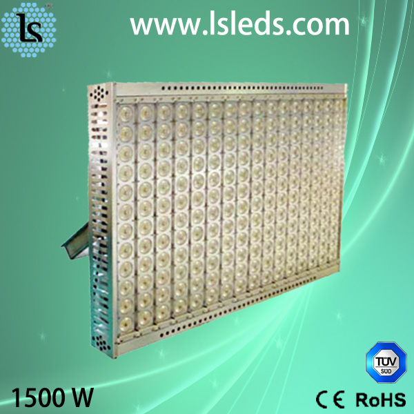 Wholesale Chinese manufacturer outdoor led flood bulb 1500 watt ...