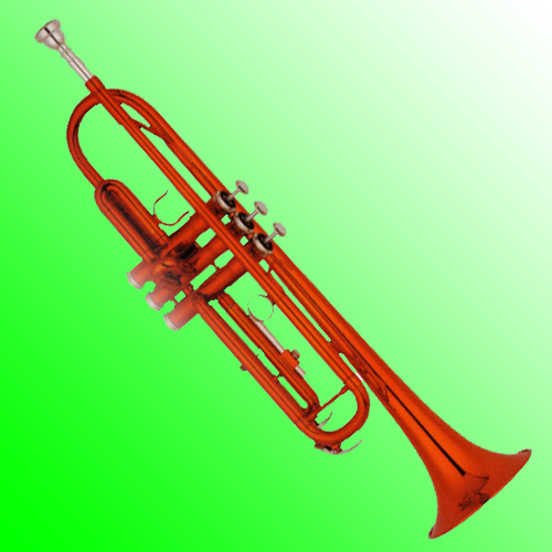 Tuba Musical Instrument /Marching tuba price
